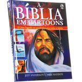 Biblia-Em-Cartoons-A-----Casa-Publicadora