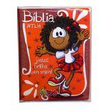 Biblia-Ntlh-Meg---Vermelha---Mig-E-Meg