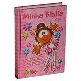 Biblia-Nthl-Meg---Rosa---Mig-E-Meg