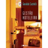 Gestao-Hoteleira---Saraiva