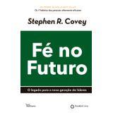 Fe-No-Futuro---Best-Business