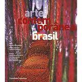 Arte-Contemporanea-Brasil---Transglobe
