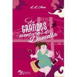 Grandes-Aventuras-De-Daniella-As---Arwen