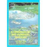 Conservacao-Das-Florestas-Tropicais-A---Atual