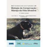 METODOS-DE-ESTUDOS-EM-BIOLOGIA-DA-CONSERVACAO