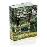 Plantas-Para-Jardim-No-Brasil---Plantarum
