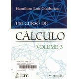 UM-CURSO-DE-CALCULO-VOL-3---LTC---GUIDORIZZI