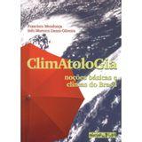 CLIMATOLOGIA-NOCOES-BASICAS-E-CLIMAS-DO-BRASIL---OFICINA-DE-TEXTOS