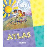 MEU-1-ATLAS---IBGE