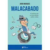 MALACABADO---TRES-ESTRELAS