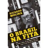 BRASIL-NA-FITA-O---RECORD