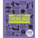 LIVRO-DA-SOCIOLOGIA-O---GLOBO
