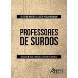 Professores-De-Surdos----Appris