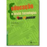 Educacao-E-Novas-Tecnologias---Intersaberes