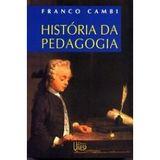 Historia-Da-Pedagogia---Unesp