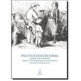 Politica-Educacional---Lamparina
