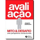 Avaliacao-Mito-E-Desafio-----Mediacao