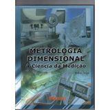 Metrologia-Dimensional---A-Ciencia-Da-Medicao---Mitutoyo