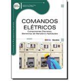 Comandos-Eletricos---Erica
