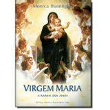 Virgem-Maria-----Oficina-Dos-Anjos---Buonfiglio
