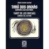 Taro-Dos-Orixas-----Pallas
