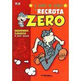 Livro-De-Ouro-Do-Recruta-Zero-O---Vol-1---Pixel