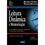 LEITURA-DINAMICA-E-MEMORIZACAO---IMPETUS