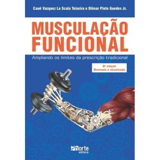 MUSCULACAO-FUNCIONAL---PHORTE
