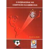 INTERNACIONAL-NAS-COMPETICOES-SUL-AMERICANAS