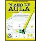 PLANO-DE-AULA-5-E-6-SERIES---SPRINT