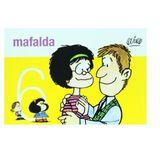 Mafalda-6-----De-La-Flor