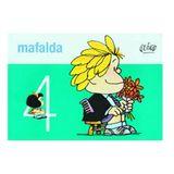 Mafalda-4-----De-La-Flor