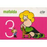 Mafalda-3---De-La-Flor
