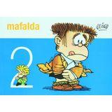 Mafalda-2-----De-La-Flor
