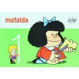 Mafalda-1-----De-La-Flor