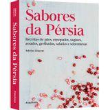 SABORES-DA-PERSIA---PUBLIFOLHA