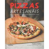 PIZZAS-ARTESANAIS---PUBLIFOLHA