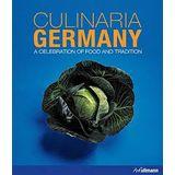 CULINARIA-GERMANY---H-F-ULLMANN