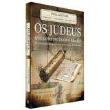 JUDEUS-QUE-CONSTRUIRAM-O-BRASIL-OS---PLANETA