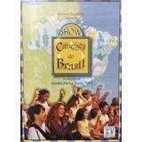 DVD-Palavra-Cantada---Cancoes-Do-Brasil
