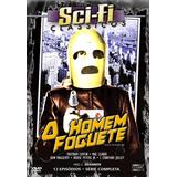 DVD-O-Homem-Foguete---A-Serie-Completa