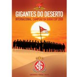 DVD-Gigantes-Do-Deserto---Internacional