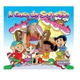 DVD-Andreia-Sorvetao---Casa-Da-Sorvetao