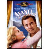 DVD-Avanti---Amantes-A-Italiana