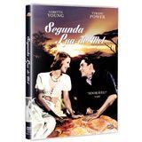 DVD-Segunda-Lua-De-Mel
