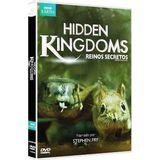 DVD-Hidden-Kingdoms---Reinos-Secretos