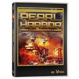 DVD-Pearl-Harbor-A-Guerra-Do-Pacifico---Edicao-Comemorativa-Do-Aniversario-De-65-Anos--3-DVDs-