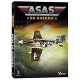 DVD-Asas-Da-Guerra--3-DVDs-