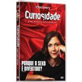 DVD-Curiosidade--Porque-O-Sexo-E-Divertido-