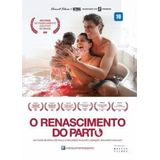 DVD-O-Renascimento-Do-Parto